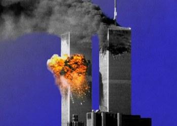 Las teorías de conspiración a 20 años de los atentados del 11-S 5