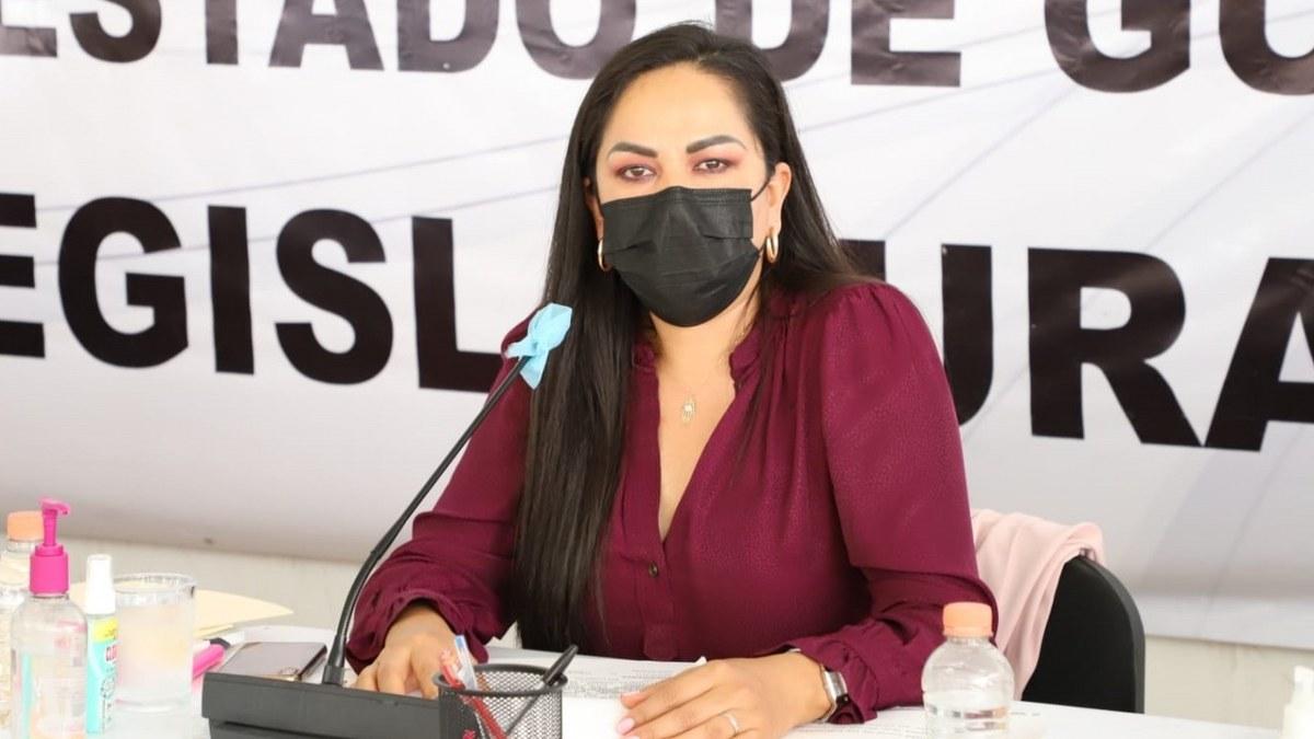 Municipios desfalcan seguridad de trabajadores al no pagar al ISSSPEG: diputados 1