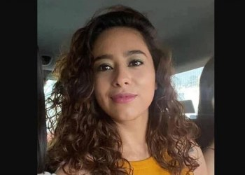 Lilia viajó del Estado de México a Acapulco para una entrevista de trabajo y la asesinaron 5