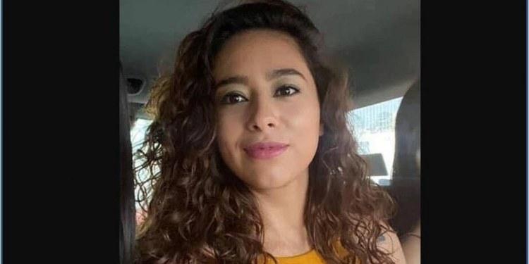 Lilia viajó del Estado de México a Acapulco para una entrevista de trabajo y la asesinaron 1