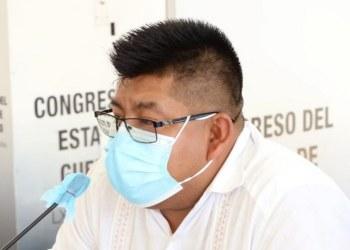 Falta atención especial para jornaleros agrícolas de la Montaña, dice Masedonio Mendoza 7