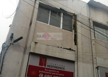 Réplicas del terremoto de 7.1 en Guerrero suman 904, un promedio diario de 69 9