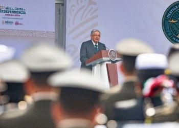"""""""Se ve mal"""" el bloqueo de Estados Unidos a Cuba; dice AMLO, pide levantarlo 3"""