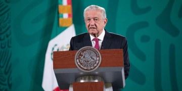 AMLO: ya no habrá juicio a expresidentes, dinero de la consulta tirado a la basura 5