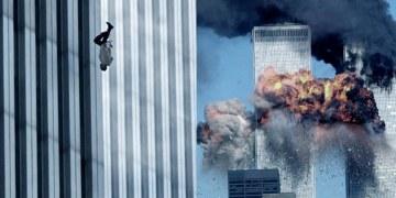 Servicio secreto de EU revela FOTOS inéditas del ataque terrorista del 11-S 10