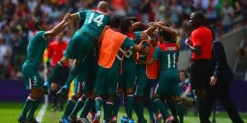 La Europa League, oportunidad para selectos jugadores mexicanos de conquistar Europa 7