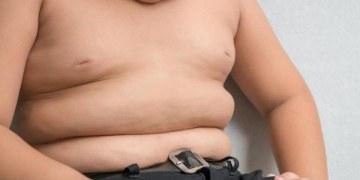 En Latinoamérica, 3 de cada 10 menores tienen sobrepeso: Unicef 10
