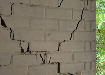 Nuevo sismo le da otro susto a los acapulqueños; fue de 4.2 9