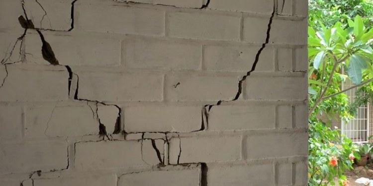 Nuevo sismo le da otro susto a los acapulqueños; fue de 4.2 1