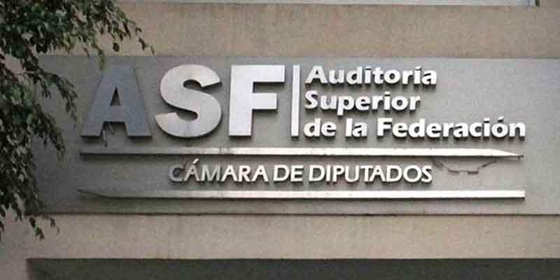 Estados pudieron usar indebidamente $63 mil millones en 2014: ASF