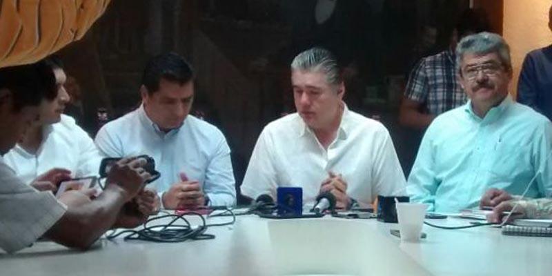 Cabildo de Chilpancingo le entrará al tema de la regulación de la amapola