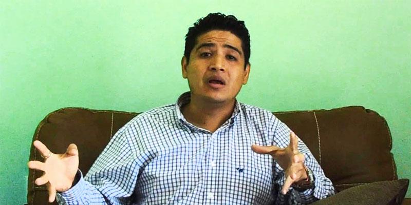 Refuerza seguridad alcalde de Tixtla por temor a un atentado