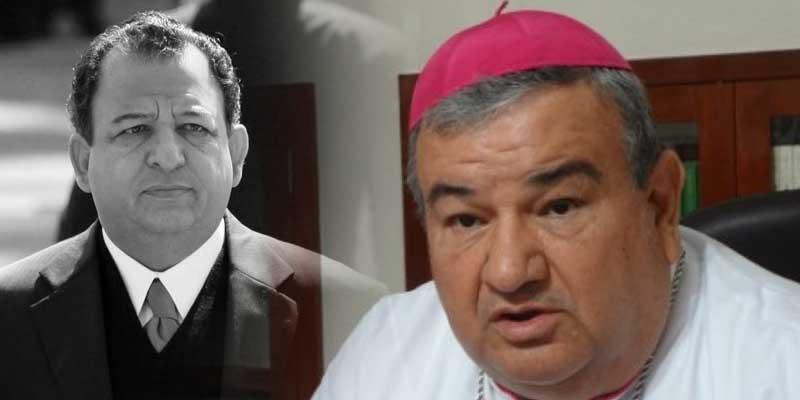 Walton debe resolver sus diferencias de frente: arzobispo de Acapulco