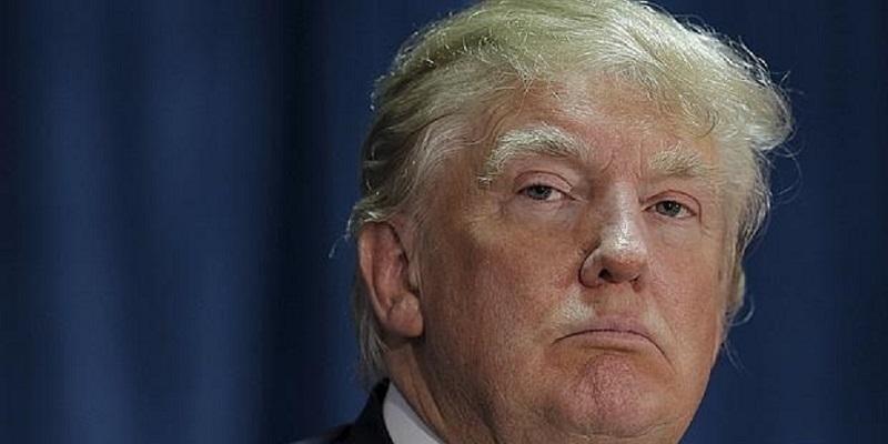 "Diario de Nueva York celebra derrota del ""payaso"" Trump en Iowa"