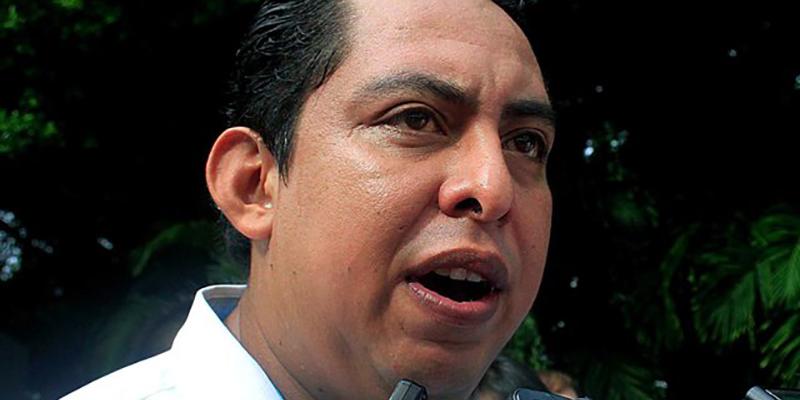 Rechaza gobierno de Acapulco usar la fuerza pública en Campestre la Laguna