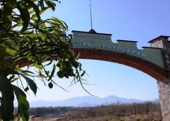 Tierra Caliente de Guerrero, región asolada por 3 grupos criminales 1