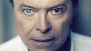 David Bowie predijo cómo sería el Internet en el 2000 1