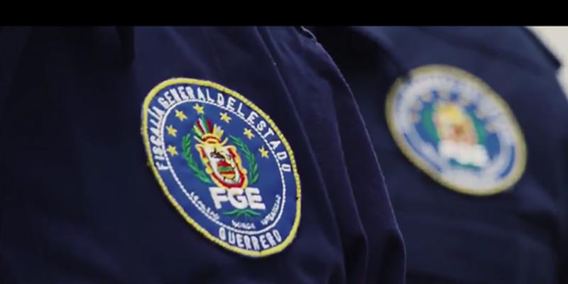 Fiscalía de Justicia, la más denunciada por violaciones a DH en 2015