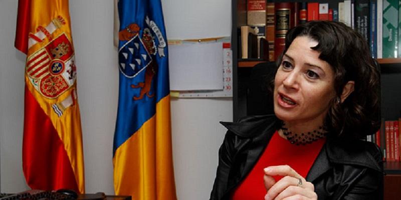 España: mujeres juezas impartirán justicia con visión de género