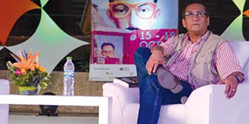 Irá a zonas de alta criminalidad Feria del Libro en Acapulco