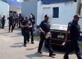 No informa gobierno cuántos jefes policiacos están certificados: diputada 6