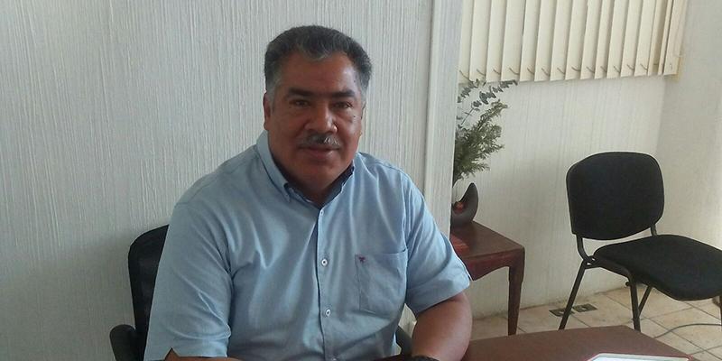 Le quitan a Acapulco $25 millones para prevención del delito: Sedesol