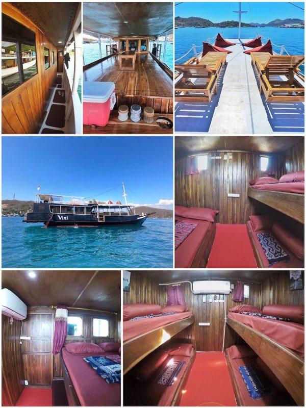 open trip komodo, sewa kapal komodo, labuan bajo trip, cara ke labuan bajo, jadwal komodo trip 2019, open trip phinisi, sailing komodo labuan bajo.