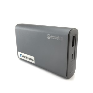 sewa powerbank labuan bajo, labuan bajo powerbank rental, bajo rental, labuan bajo rental center, harga sewa powerbank.