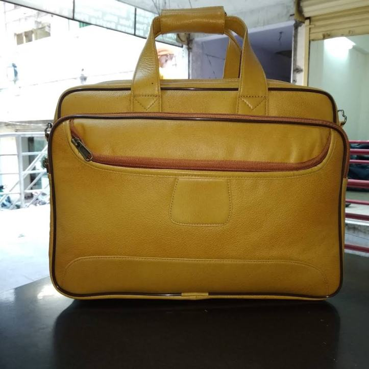 leather bags abids