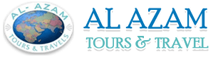 al azam tours and travel abids hyderabad travels