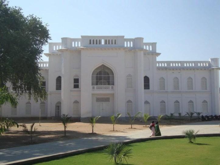 Neo School Aizza High School Malakpet Hyderabad Schools bajraionline