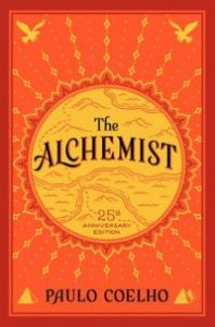 Paulo Coelho The Alchemist Pdf And Flip Book