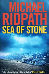 Sea-of-Stone-Michael-Ridpath