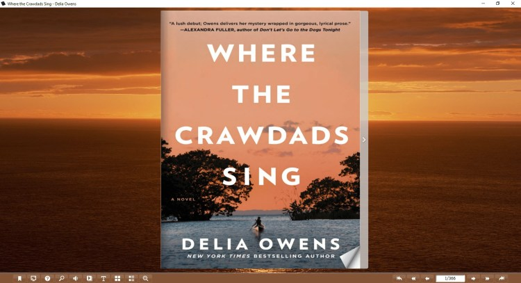 Where-The-Crawdads-Sing-By-Deali-Owens-Flip-1