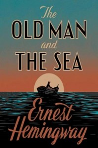 the old man and the sea - ernest hemingway - free books online pdf