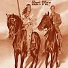 Winnetou, The Apache Knight - Karl May