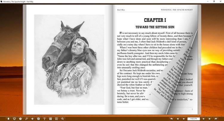 winnetou pdf download