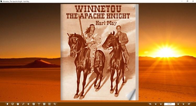 winnetou pdf