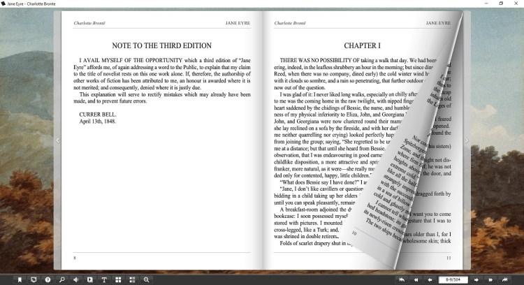 jane eyre pdf online