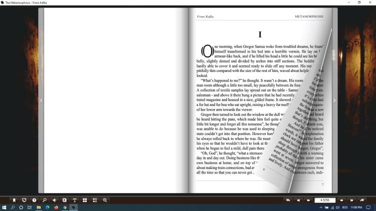 metamorphoses ovid pdf
