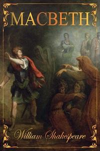 Macbeth Pdf by William Shakespeare