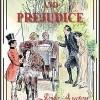 Pride and Prejudice Pdf and Flip by Jane Austen