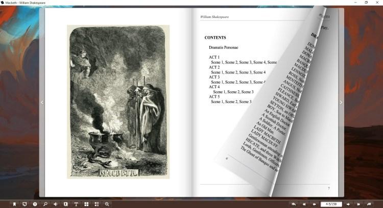 macbeth pdf download