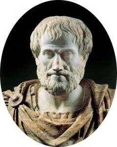 Politics PDF - Aristotle Image
