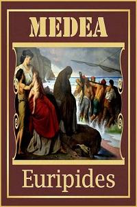 Medea Pdf by Euripides