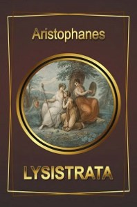 Lysistrata PDF by Aristophanes
