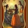 Little-Women-Louisa-May-Alcott