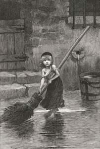 Les Miserables Cosette Pdf - Victor Hugo