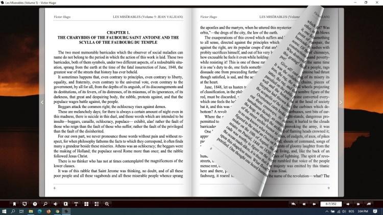 les miserables jean valjean pdf free