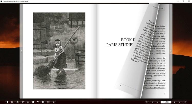 les miserables pdf download